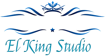 El King Studio - Photography & Painting